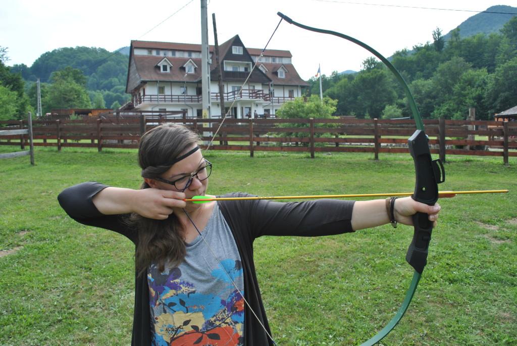 archery (3)