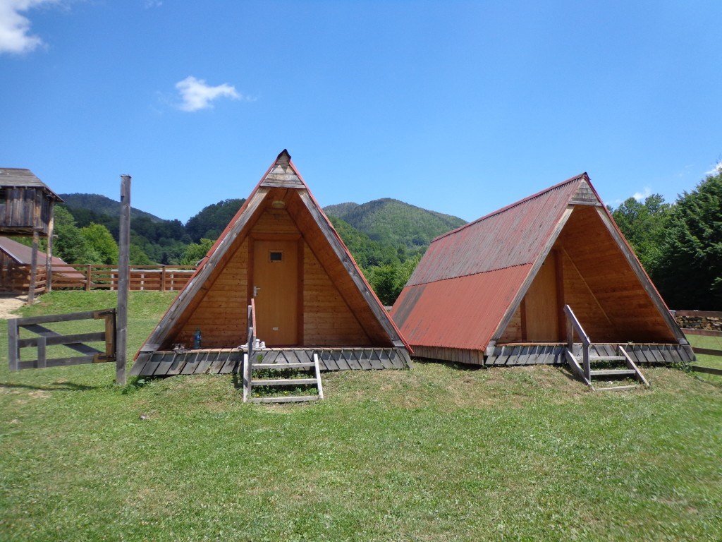house tent (2)